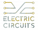 Electric Circuits Festival